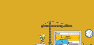 Go Digital Warehouse