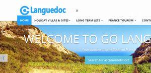 Go Languedoc