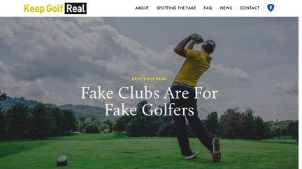 Golfbargainoffers
