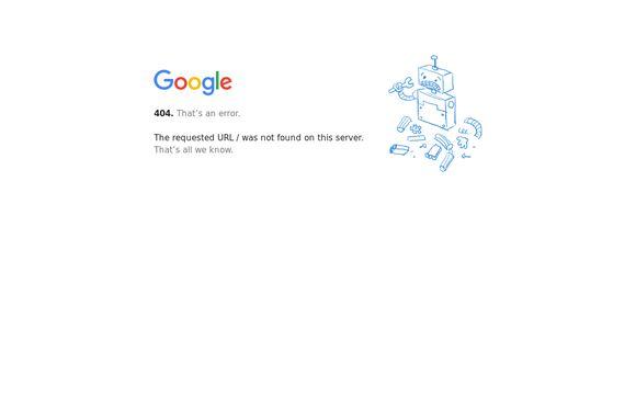 Googleearth.com