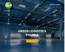 Green-logistics.pl