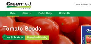 Greenfieldseeds.in