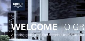 Grohe Ag grohe ag reviews - 3 reviews of grohe | sitejabber