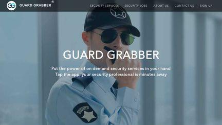 Guardgrabber.com