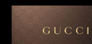 GucciOutlet.us
