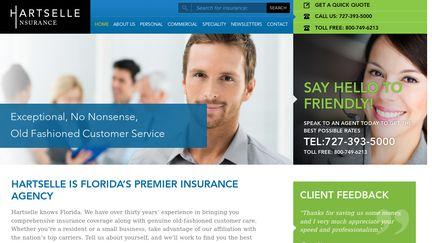 Hartselle Insurance
