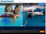 Hayward-pool.com