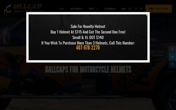 Helcap-