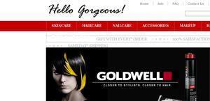HelloGorgeous.net