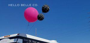 HelloBelle.co