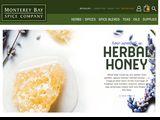 Herbco.com