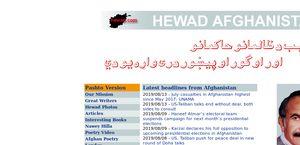 Hewad.com