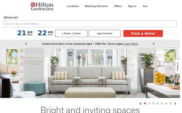 HiltonGardenInn3.hilton