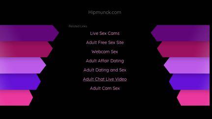 HipMunck