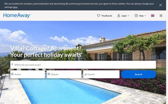 Holiday-Rentals.co.uk