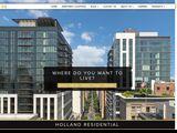 HollandResidential