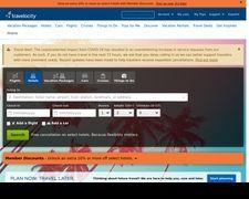 Hotelscheap.com