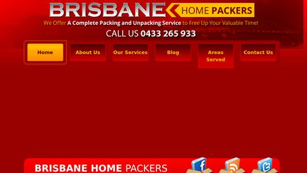 HousePackersBrisbane.com.au