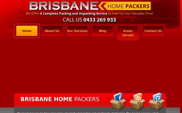 HousePackersBrisbane.com.au