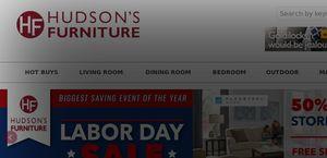 Hudsonu0027s Furniture. Hudsonsfurniture.com