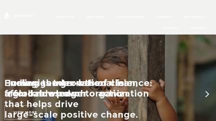 Humanias.org