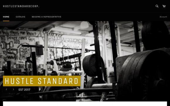 HustleStandardCorp.