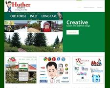 Huther Creative