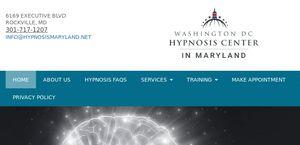 The Washington DC Hypnosis Center