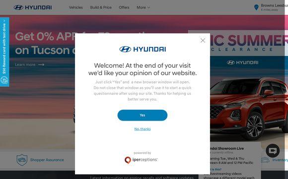 Hyundai Motor India Engineering