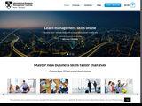 Ibm-institute.com