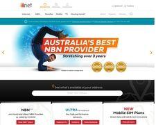 Iinet.net.au