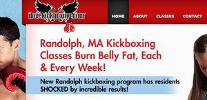 Ilovekickboxing-randolphma
