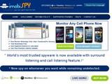 Imobispy.com