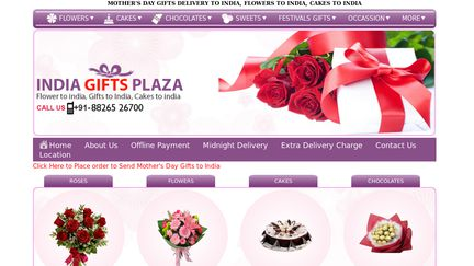 India-Gifts-Plaza