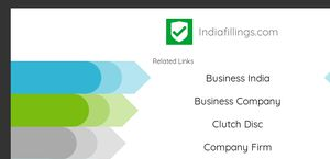 Indiafillings.com