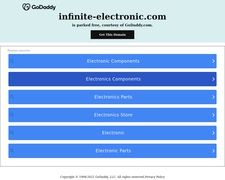 Infinite-Electronic.com