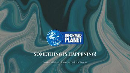 InformedPlanet.org