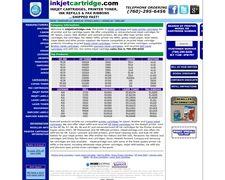 Inkjetcartridge.com