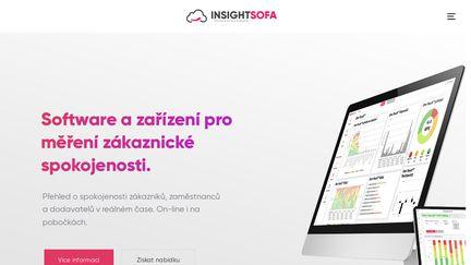 InsightSofa