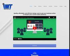 Instant Web Tools