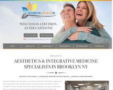 Integrative Wellness NY