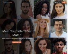 Interracialcupid.com login