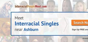 Interracial peoplemeet