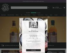 Inveruriewhiskyshop.com