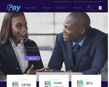 IPay Loans