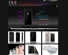 iPhoneCaze