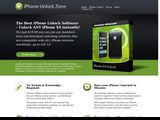 iPhoneUnlockZone