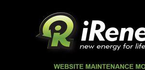 Irenew.com