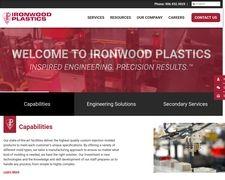Ironwood Plastics