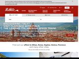 Italotreno.it